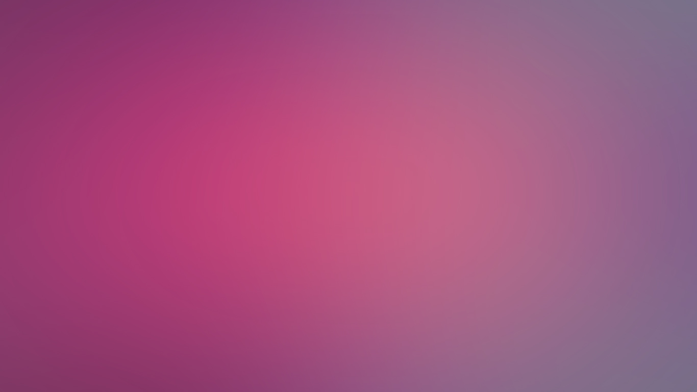 90 Simple Backgrounds Edit And Download