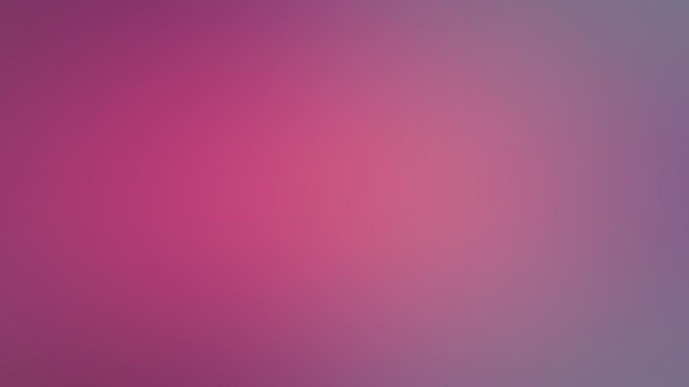 Pink Background Simple Backgrounds Presentation
