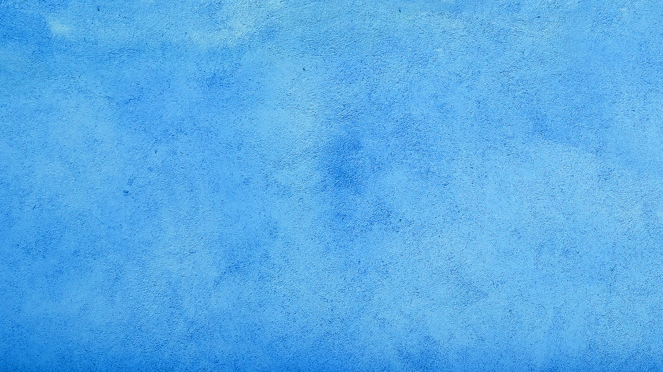 blue concrete wall background simple backgrounds presentation background