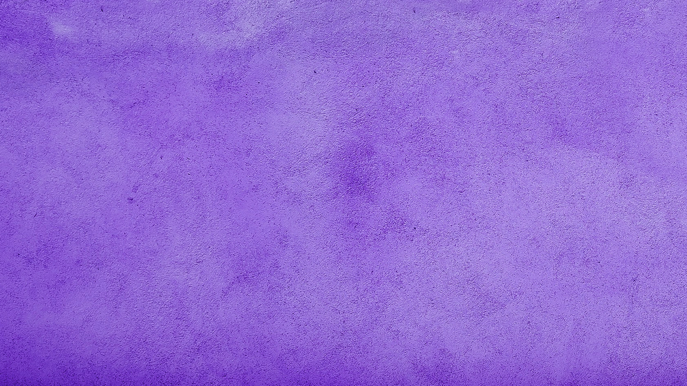 purple concrete wall background simple backgrounds presentation background
