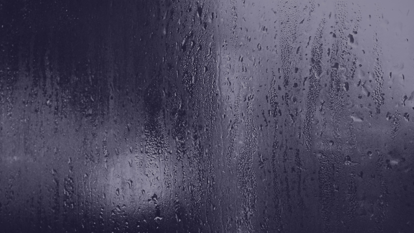 raindrops on window background simple backgrounds presentation background