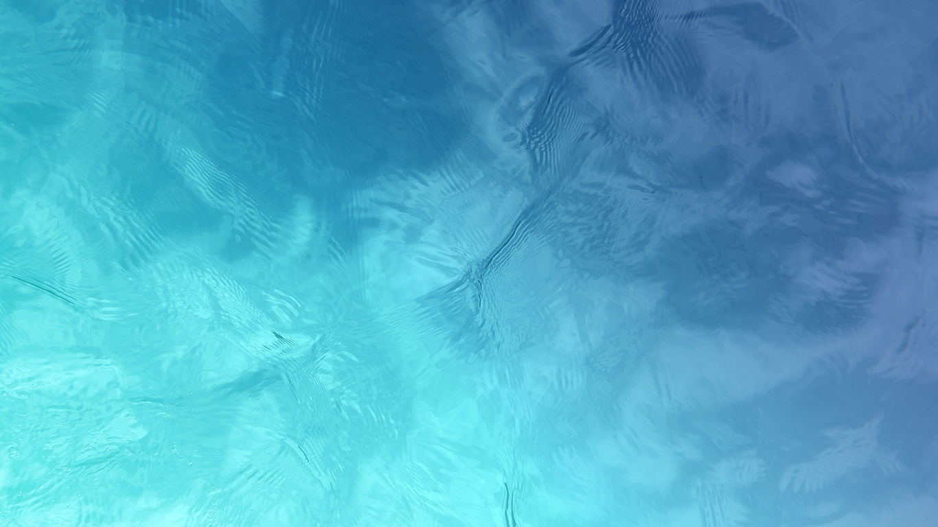 blue water background simple backgrounds presentation background