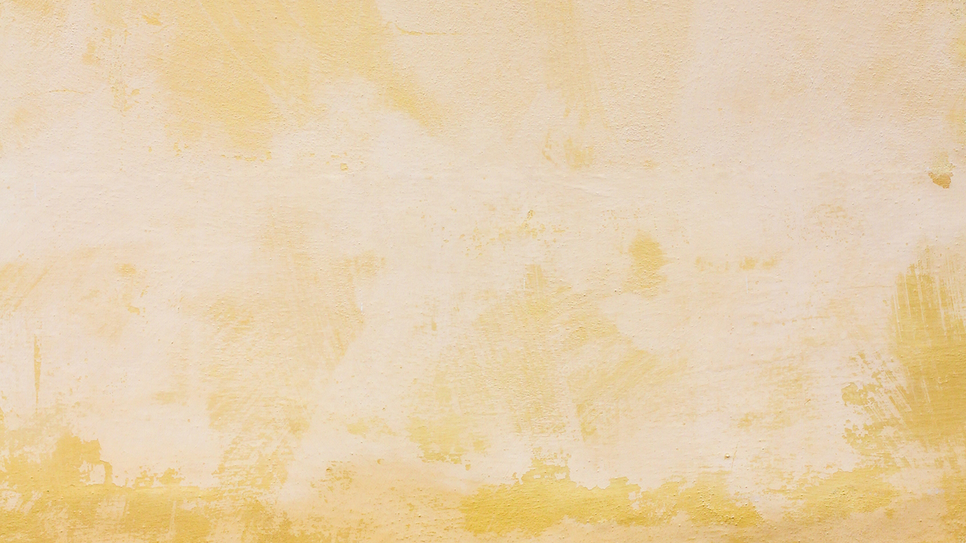 paint texture background simple backgrounds presentation background