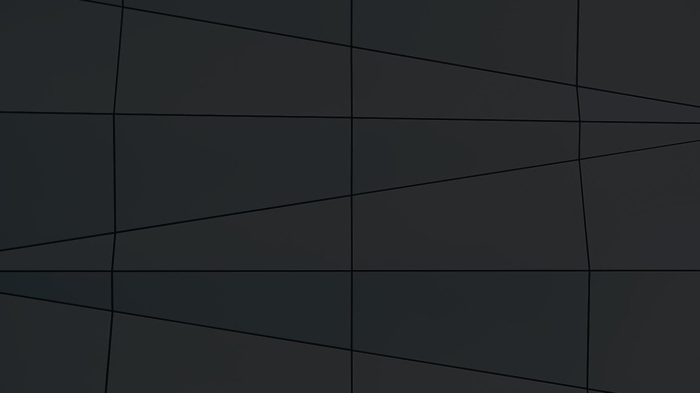 3d background simple backgrounds presentation background