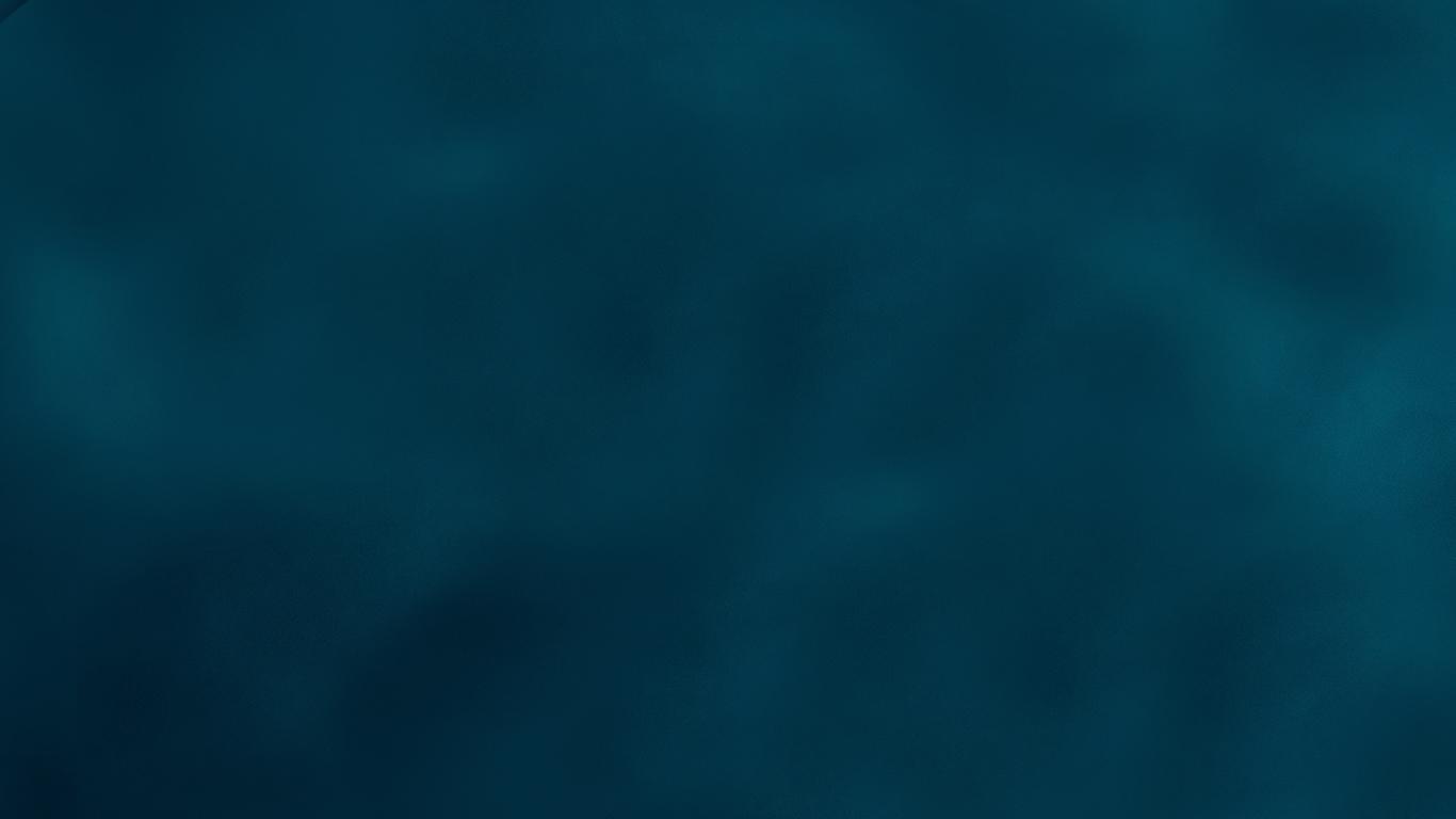 dark blue background simple backgrounds presentation background