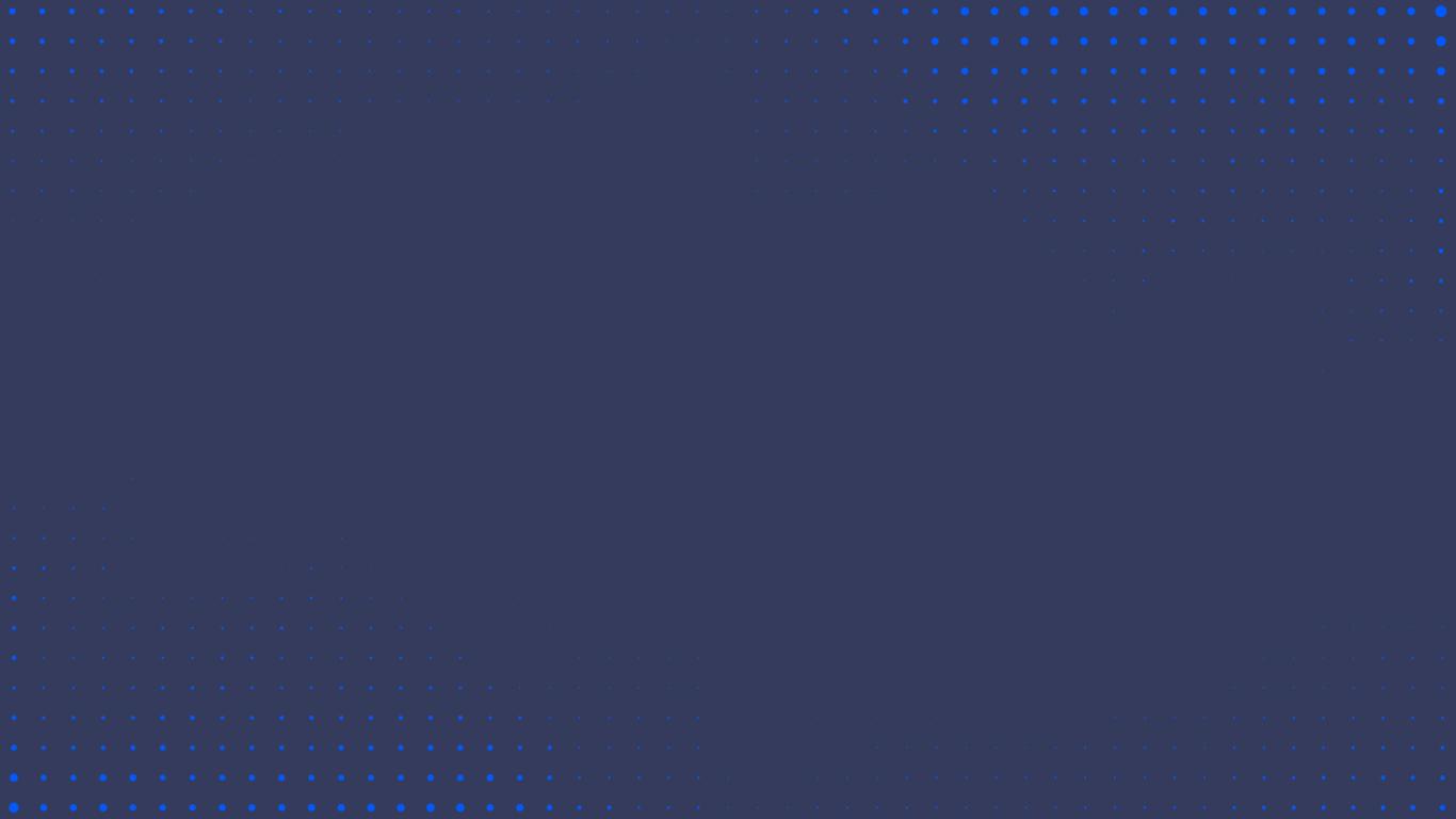 Download 570+ Background Blue Text Gratis