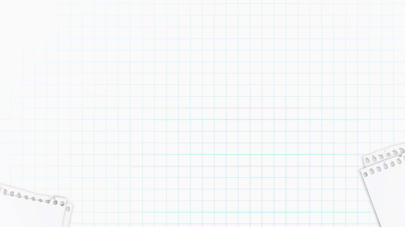 graph paper background simple backgrounds presentation background