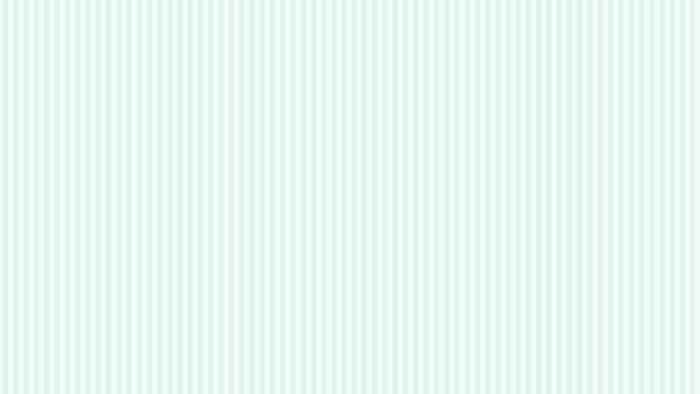 striped background simple backgrounds presentation background