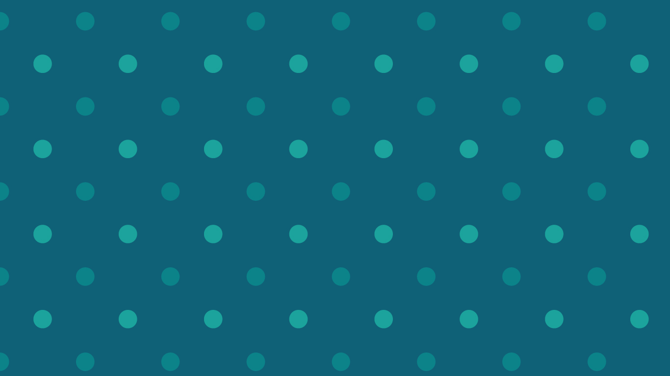 poka dot background simple backgrounds presentation background