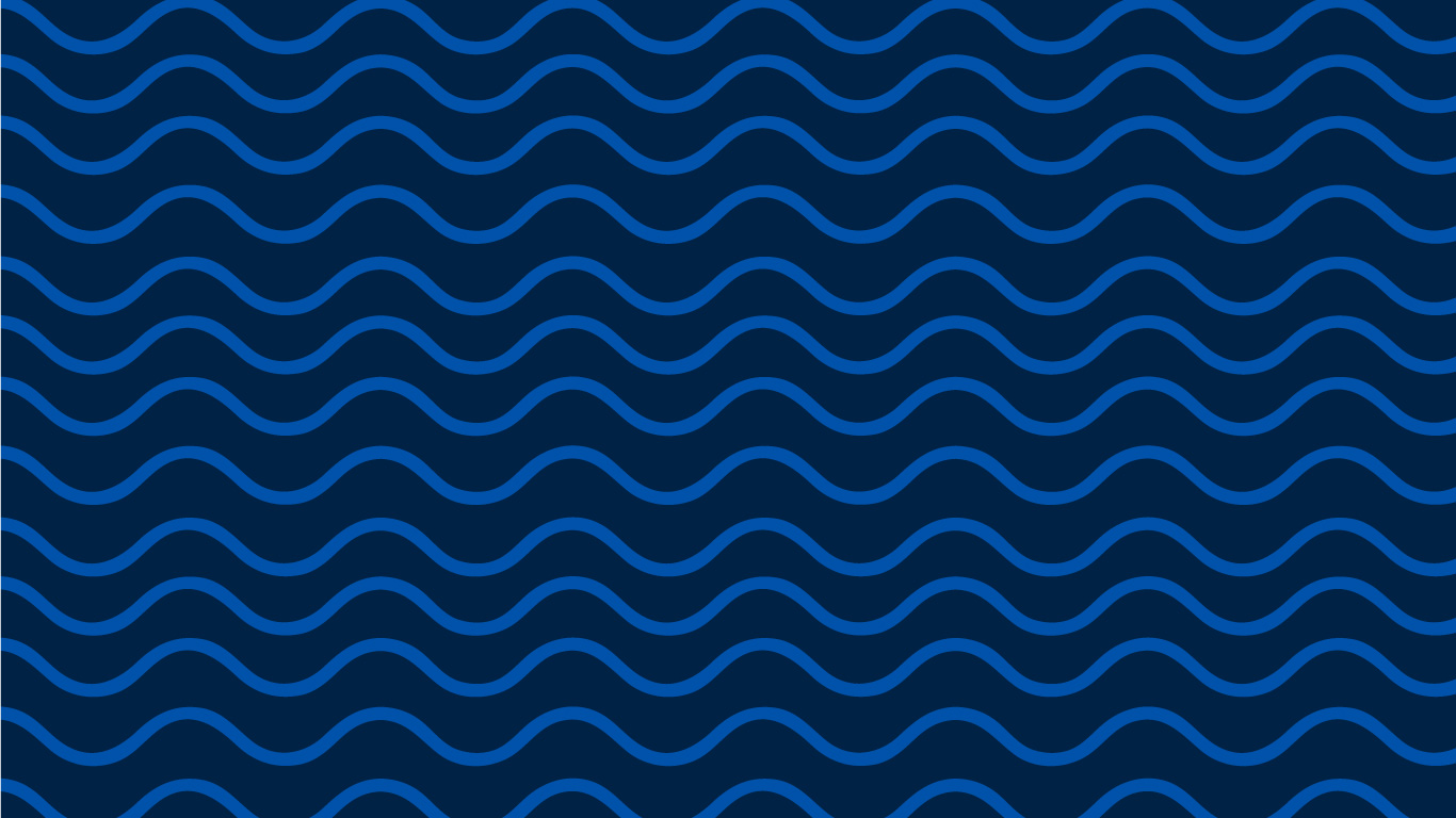 wave background simple backgrounds presentation background