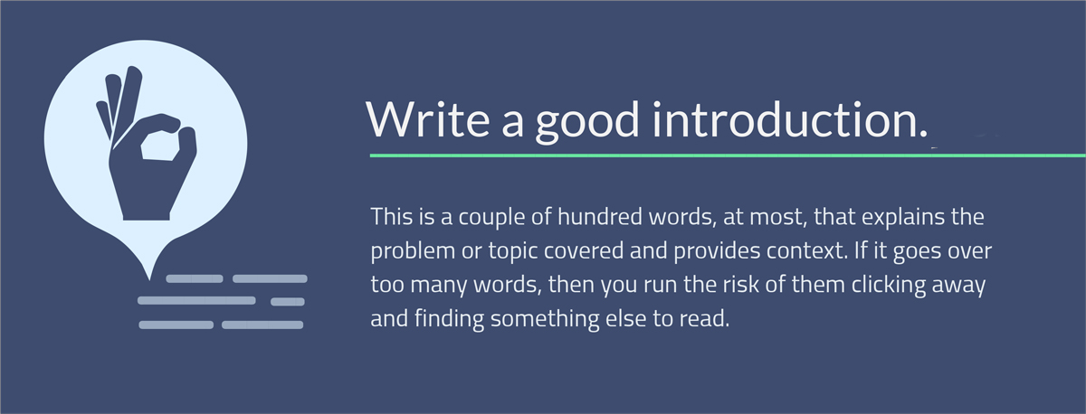 7-Steps-to-Writing-Compelling-Infographic-Write-a-good-introduction how to write an infographic