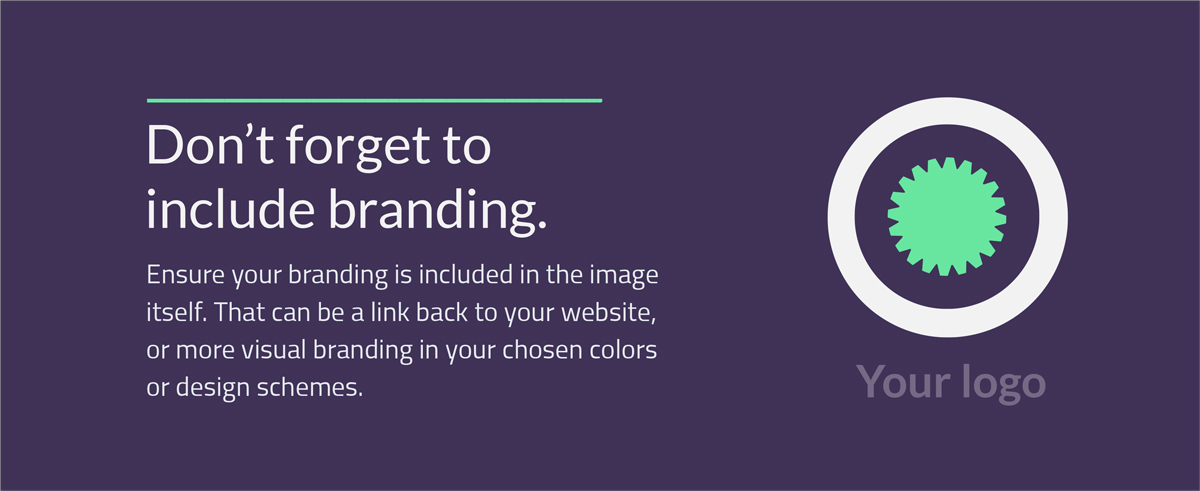 7-Steps-to-Writing-Compelling-Infographic-dont-forget-to-include-branding how to write an infographic