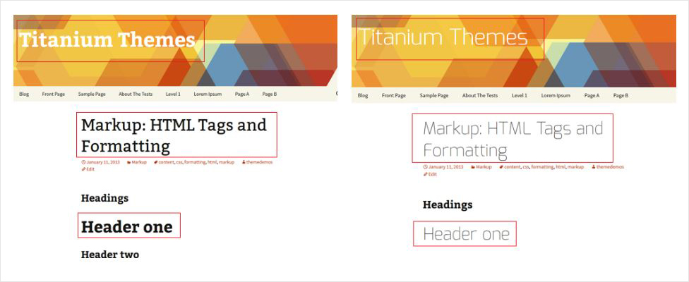 Fonts-plugin-Easy-Google-Fonts