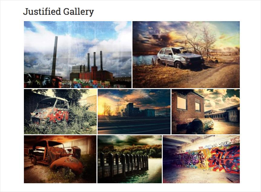 Gallery-plugins-FooGallery