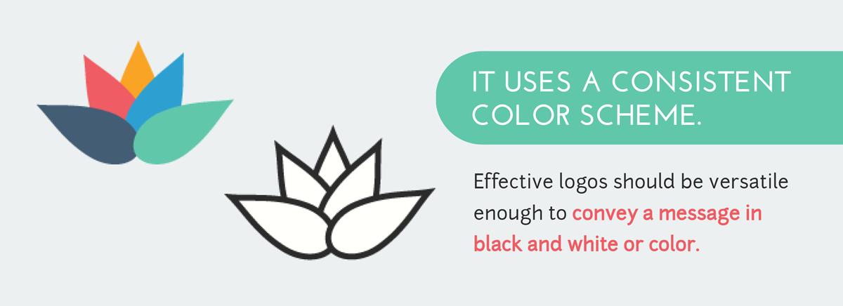 It-uses-a-consistent-color-scheme