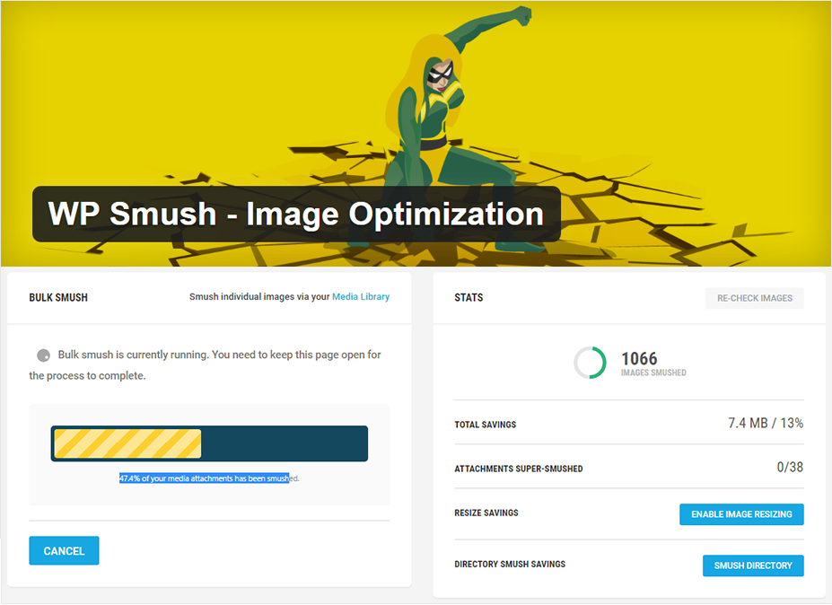 Optimization-Plugins-WP-Smush