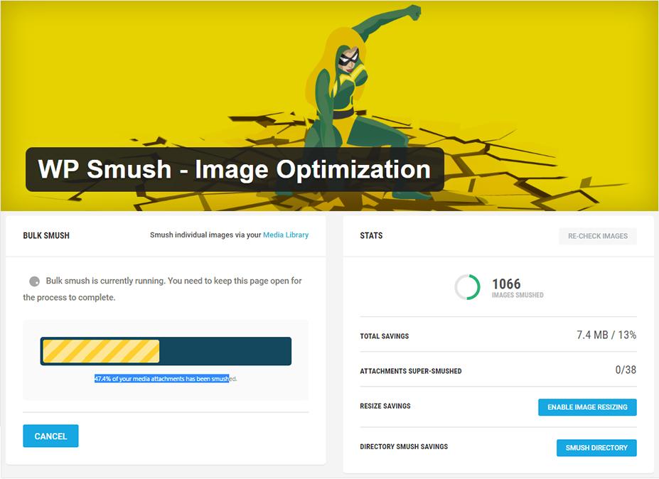Optimization-Plugins-WP-Smush