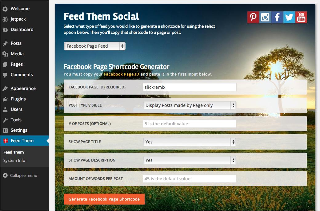 Social-Media-Plugins-Feed-them-social