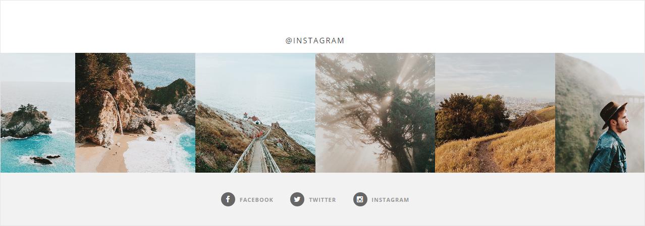 Social-Media-plugins-WP-Instagram-Widget