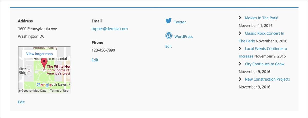 Social-media-plugins-Contact-Widgets