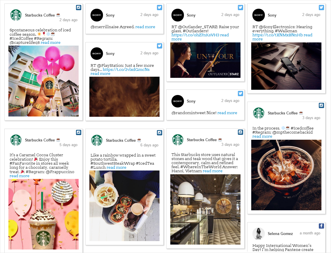 Social-media-plugins-Instagram-Feed