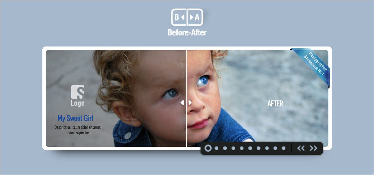 Visual-Effects-Plugins-Code-Canyon-Multipurpose-Before-and-After-Slider