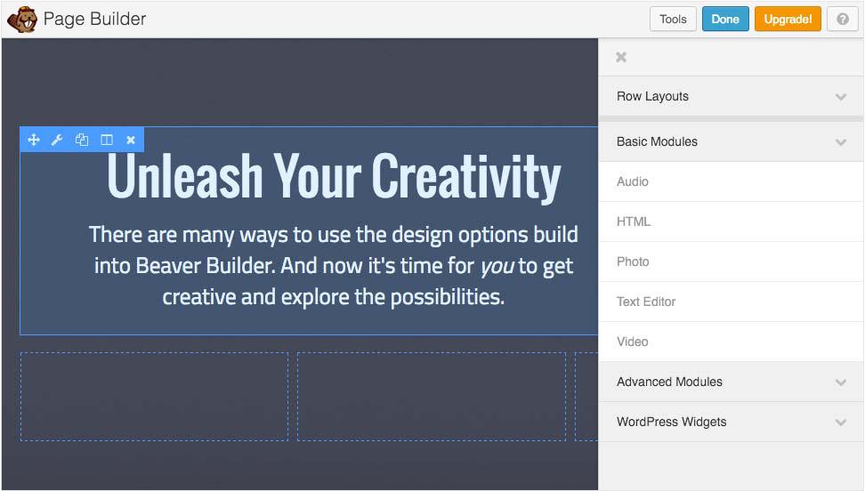 Web-Design-Plugins-Beaver-Builder
