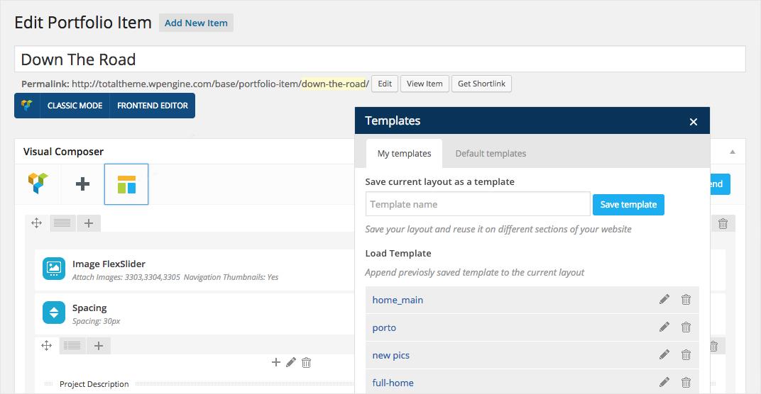 Web-Design-Plugins-Visual-Composer-2