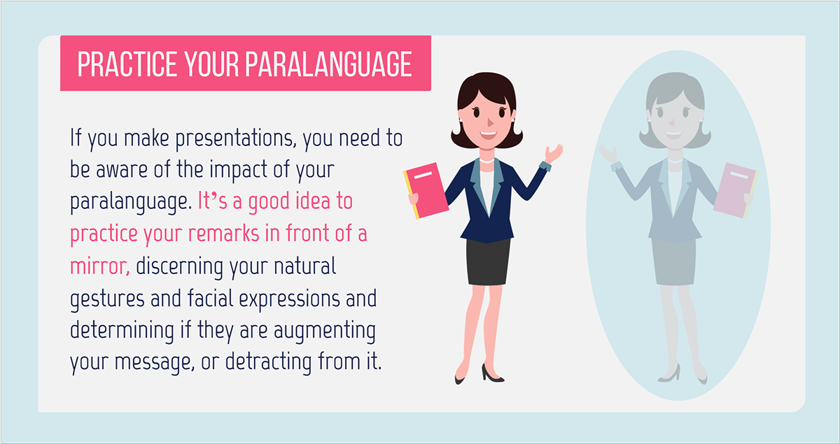 What-Is-Paralanguage-And-How-Can-You-Use-It-to-Give-Better-Presentations-Practice-your-paralanguage