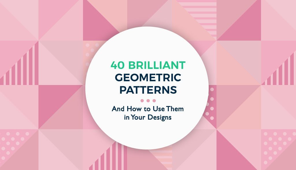 40-Brilliant-Geometric-Patterns-And-How-to-Use-Them-in-Your-Designs-01