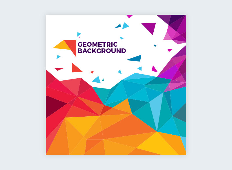 40-Brilliant-Geometric-Patterns-Create-a-Background
