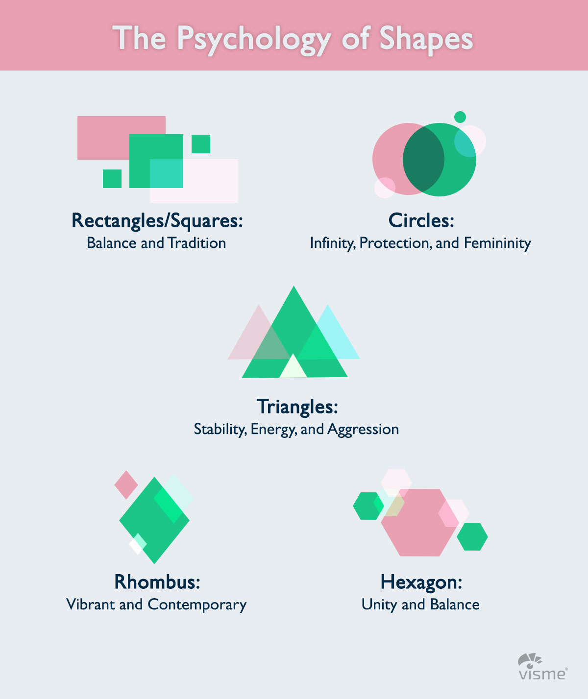 40-Brilliant-Geometric-Patterns-The-Psychology-of-Shapes