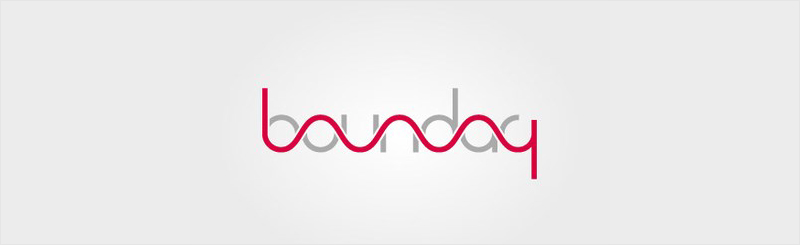 40-Creative-Logo-Designs-to-Inspire-You-Boundary