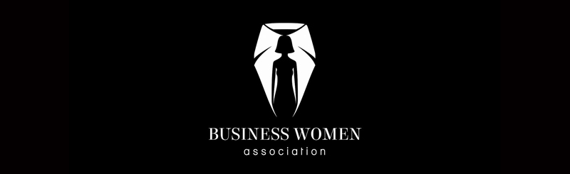 40-Creative-Logo-Designs-to-Inspire-You-Business-Women-Association