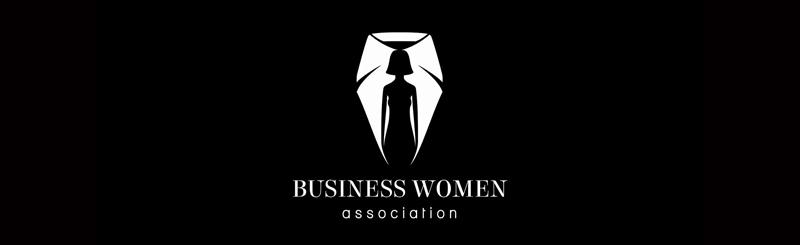 40-Creative-Logo-Designs-to-Inspire-You-Business-Women-Association