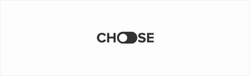 40-Creative-Logo-Designs-to-Inspire-You-Choose