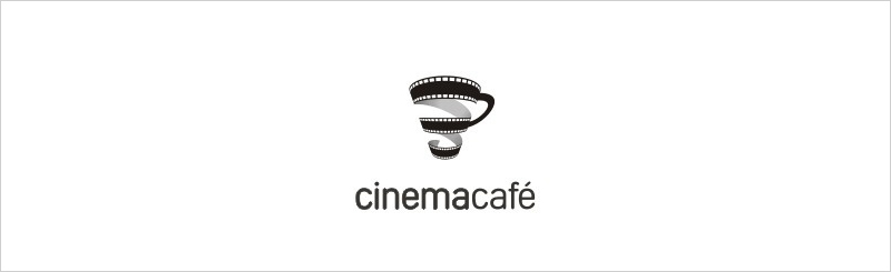 40-Creative-Logo-Designs-to-Inspire-You-Cinemacafe