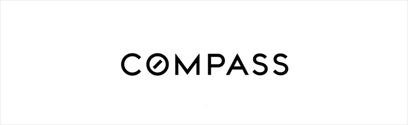 40-Creative-Logo-Designs-to-Inspire-You-Compass