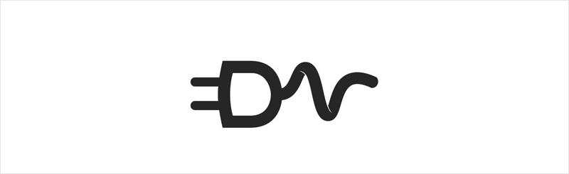 40-Creative-Logo-Designs-to-Inspire-You-EDN