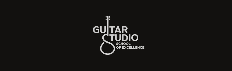 40-Creative-Logo-Designs-to-Inspire-You-Guitar-Studio