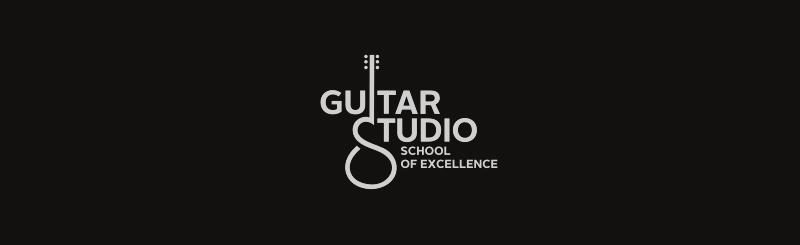 40-Creative-Logo-Designs-to-Inspire-You-Guitar-Studio