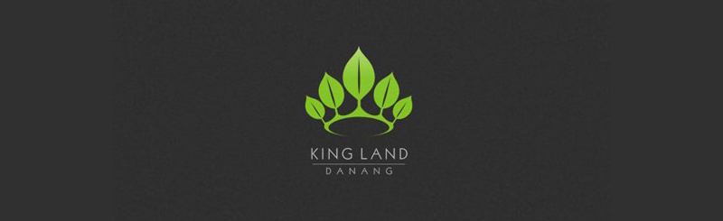 40-Creative-Logo-Designs-to-Inspire-You-King-Land