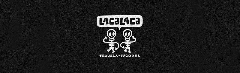 40-Creative-Logo-Designs-to-Inspire-You-Lacalaca
