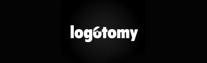 40-Creative-Logo-Designs-to-Inspire-You-Logotomy