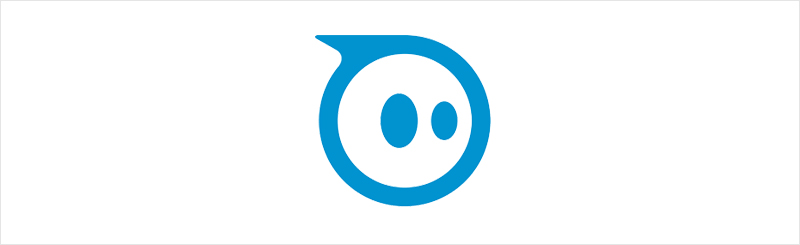 40-Creative-Logo-Designs-to-Inspire-You-Orbotix