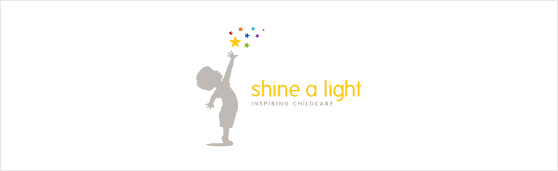 40-Creative-Logo-Designs-to-Inspire-You-Shine-a-Light