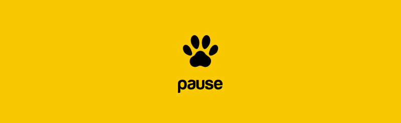 40-Creative-Logo-Designs-to-Inspire-You-Shine-a-Pause