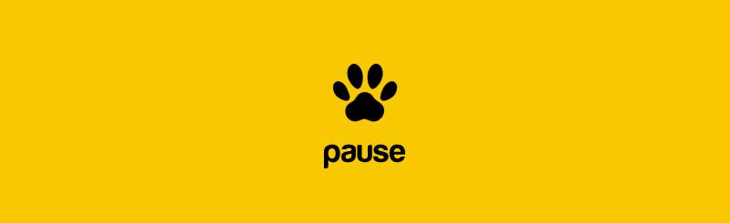 40-Creative-Logo-Designs-to-Inspire-You-Shine-a-Pause