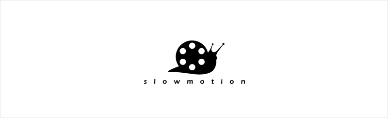 40-Creative-Logo-Designs-to-Inspire-You-Slow-Motion