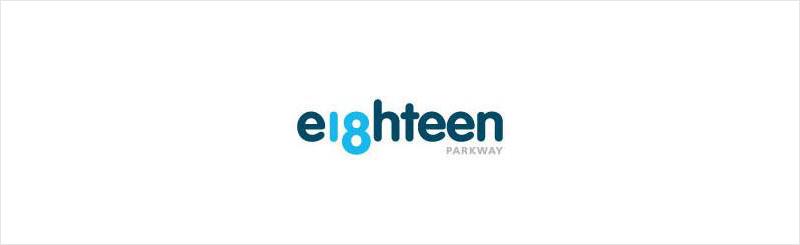 creative logo designs to inspire you logo samples eighteen